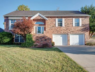 4189 East Crighton Place Springfield, MO 65809 - Image 1