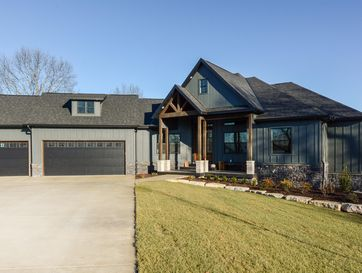226 Chalcedony Court Branson West, MO 65737 - Image 1