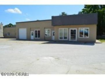 722 West 7th Street Joplin, MO 64801 - Image