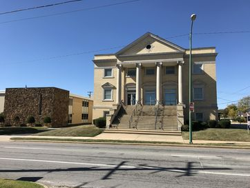 400 West Division Street Springfield, MO 65803 - Image 1