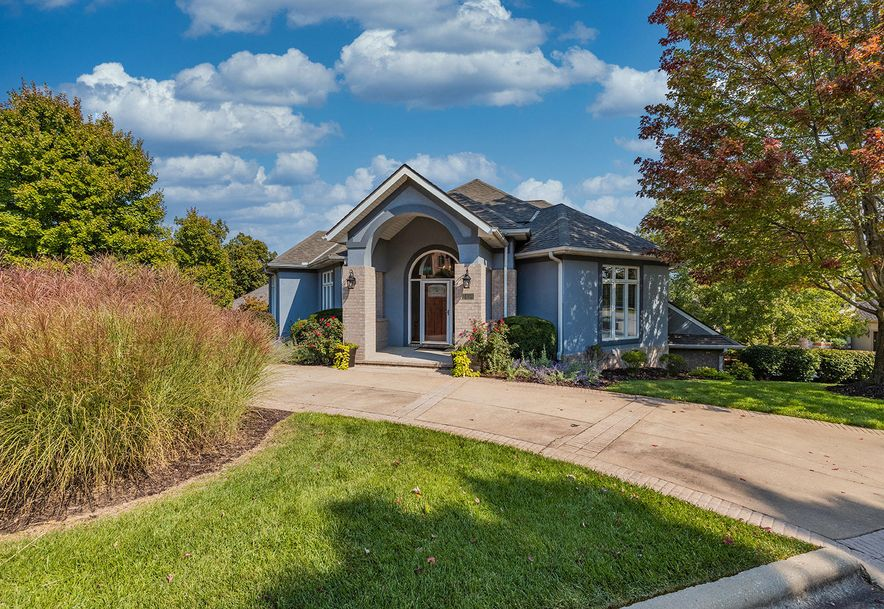 3494 East Bluff Point Drive Ozark, MO 65721 - Photo 45