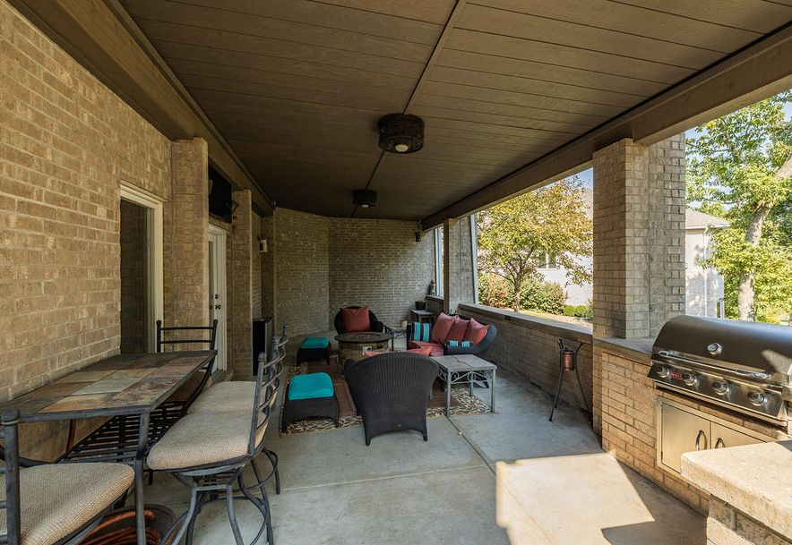 3494 East Bluff Point Drive Ozark, MO 65721 - Photo 51