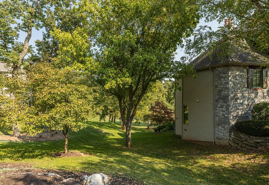 3494 East Bluff Point Drive Ozark, MO 65721 - Photo 52