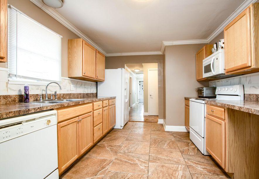 607 Terrace Drive Aurora, MO 65605 - Photo 8