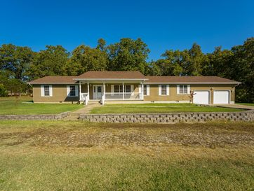 2532 State Highway W Marshfield, MO 65706 - Image 1