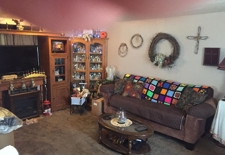 409 East Washington Street Seymour, MO 65746 - Photo 12