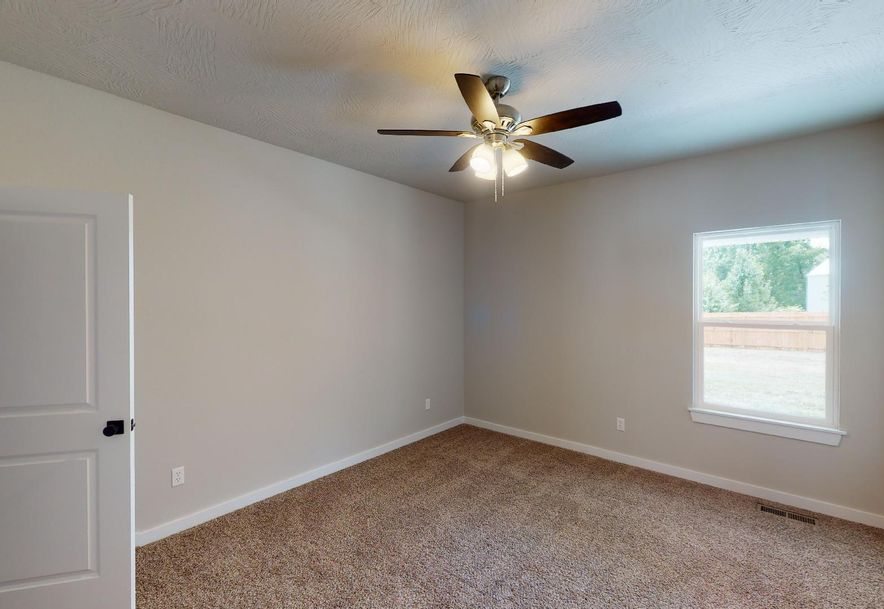 4709 Forest Trails Drive Springfield, MO 65809 - Photo 29