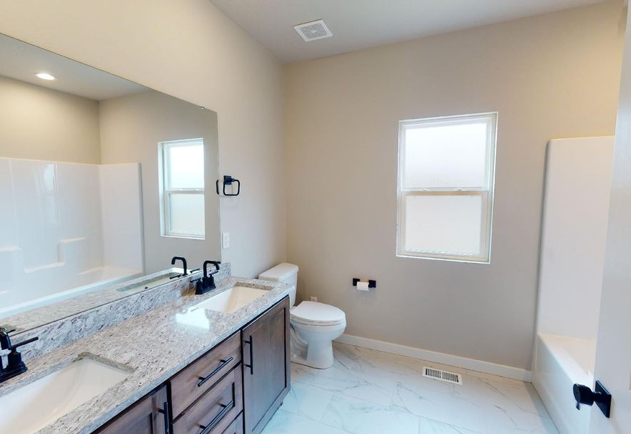 4709 East Forest Trails Drive Springfield, MO 65809 - Photo 30