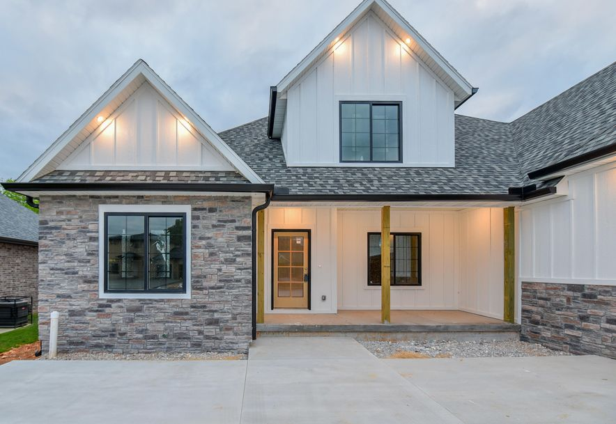 4709 East Forest Trails Drive Springfield, MO 65809 - Photo 4