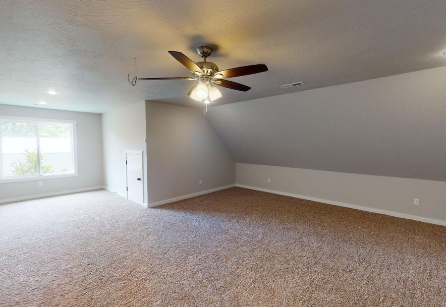 4709 Forest Trails Drive Springfield, MO 65809 - Photo 32