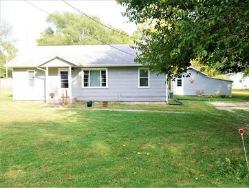 612 South College Avenue Marionville, MO 65705 - Image 1