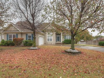 2921 North Park Avenue Joplin, MO 64801 - Image 1