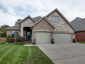 4576 South Stoney Court Springfield, MO 65810 - Image 1