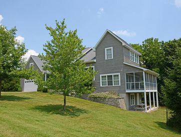 18629 East 2028th Road Dadeville, MO 65635 - Image 1