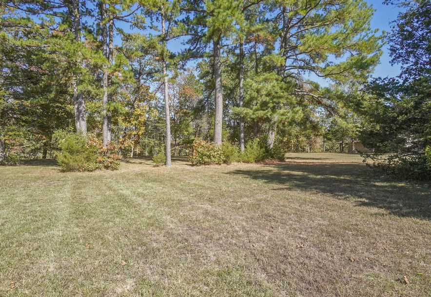 109-110 Seven Pines Drive Saddlebrooke, MO 65630 - Photo 7