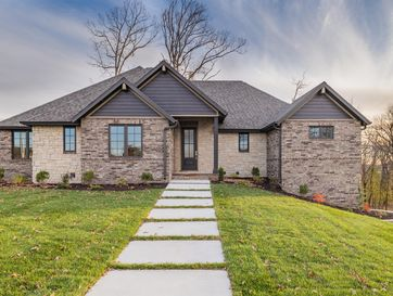 1148 East Silar Parkway Springfield, MO 65810 - Image 1