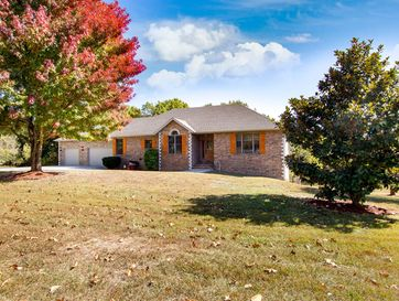 3874 North Farm Rd 79 Willard, MO 65781 - Image 1