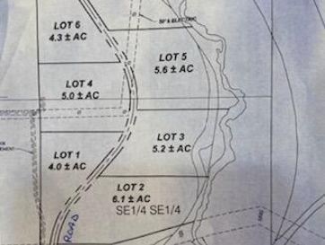 0000 Sunshine West Street 'Zone 7' Springfield, MO 65807 - Image 1