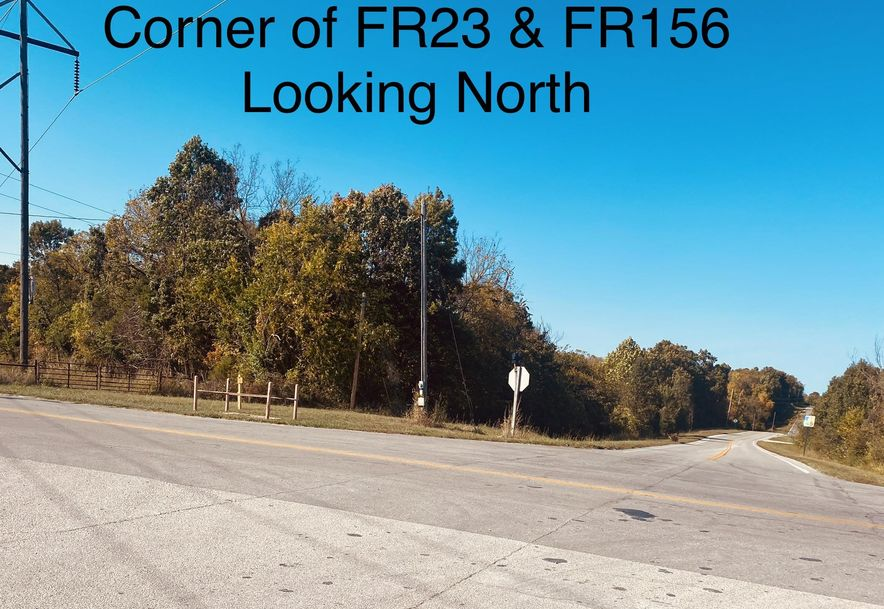 0000 Hwy 413 & Latoka & Farm Rd 123 Springfield, MO 65807 - Photo 39