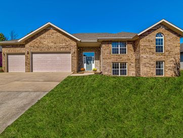 1309 West Timberview Road Nixa, MO 65714 - Image 1