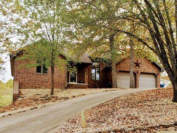 281 Sunny Brook Drive Branson, MO 65616 - Image 1