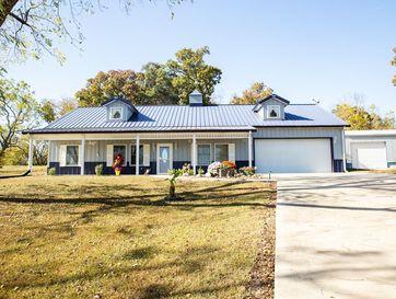 7595 Northeast 400th Road Osceola, MO 64776 - Image 1