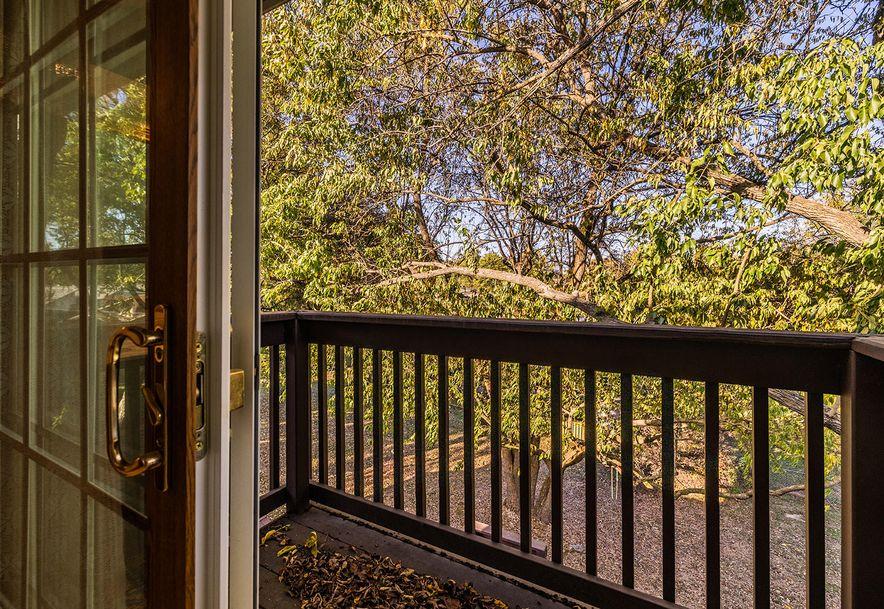 1300 South Oak Run Place Springfield, MO 65809 - Photo 24