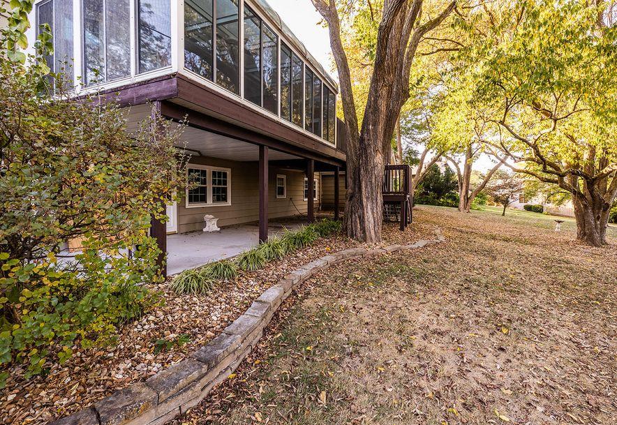 1300 South Oak Run Place Springfield, MO 65809 - Photo 44