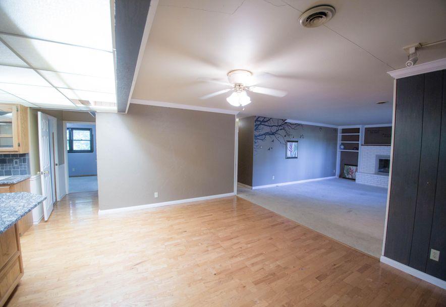 5121 East Farm Rd 170 Rogersville, MO 65742 - Photo 12