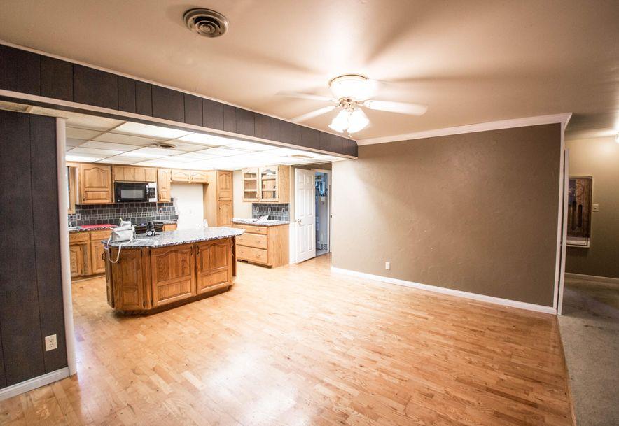5121 East Farm Rd 170 Rogersville, MO 65742 - Photo 13