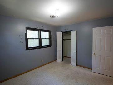 Photo of 5121 East Farm Rd 170
