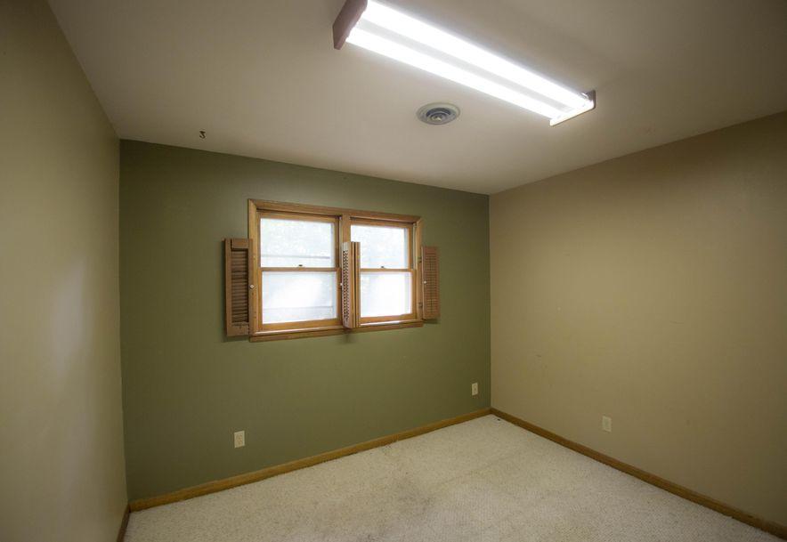 5121 East Farm Rd 170 Rogersville, MO 65742 - Photo 19