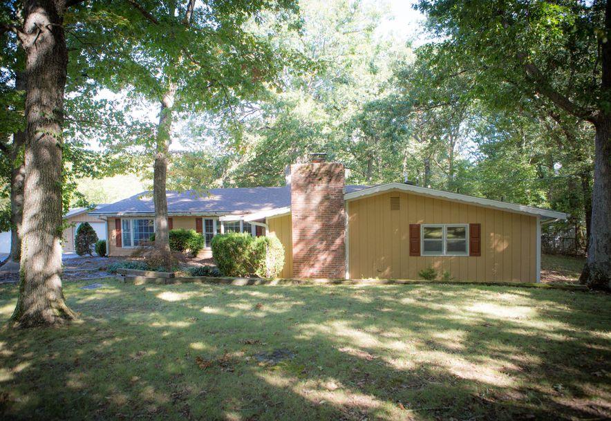 5121 East Farm Rd 170 Rogersville, MO 65742 - Photo 3