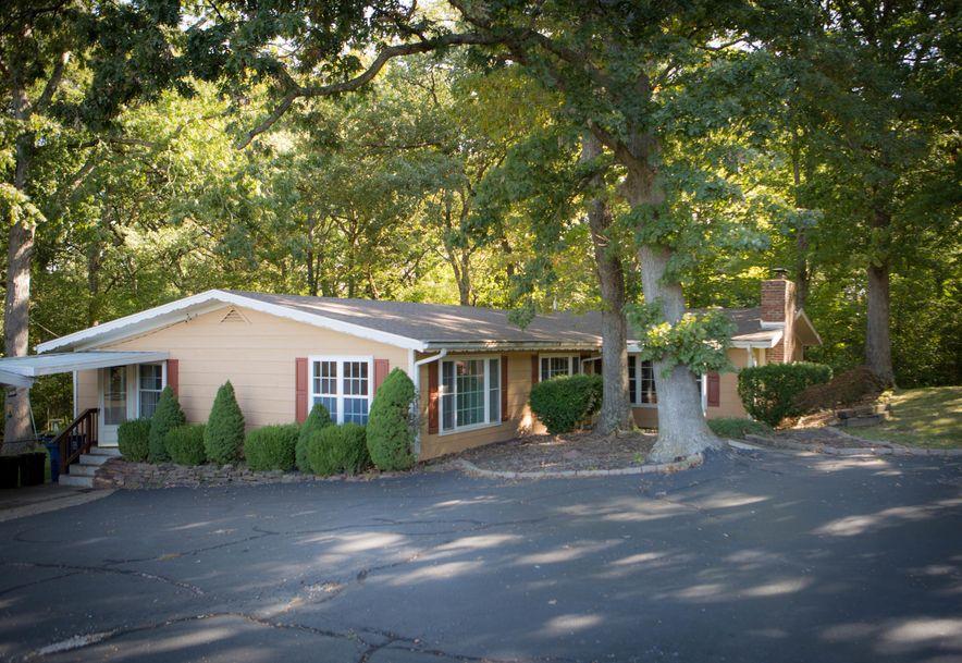 5121 East Farm Rd 170 Rogersville, MO 65742 - Photo 4