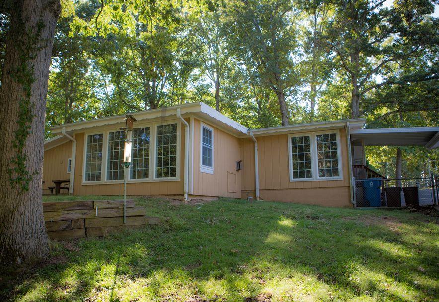 5121 East Farm Rd 170 Rogersville, MO 65742 - Photo 35