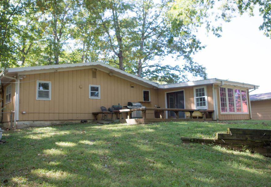 5121 East Farm Rd 170 Rogersville, MO 65742 - Photo 36