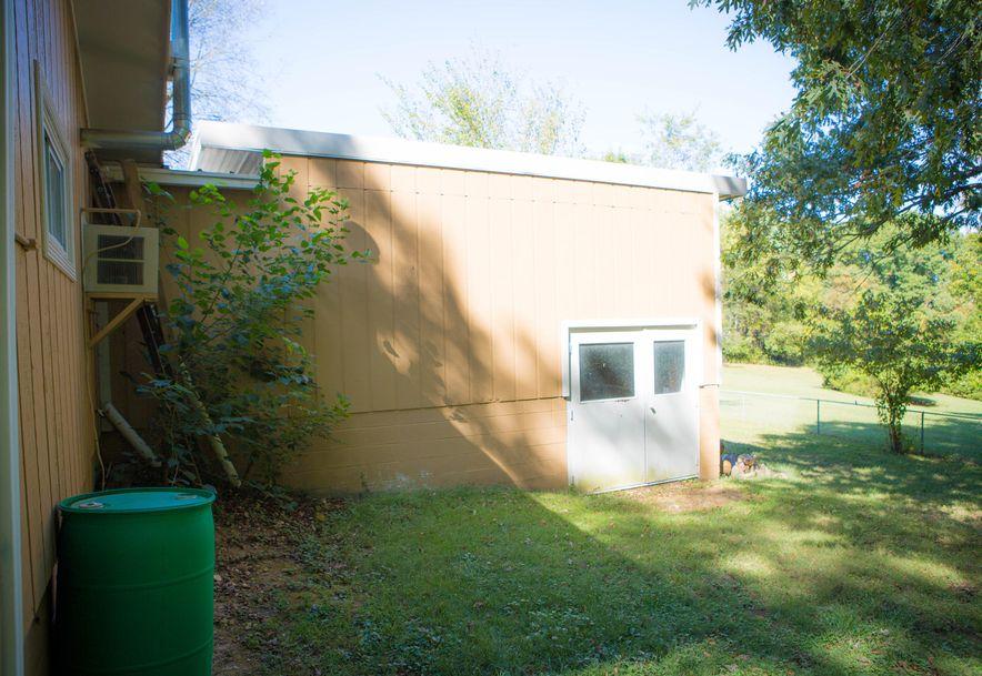 5121 East Farm Rd 170 Rogersville, MO 65742 - Photo 38
