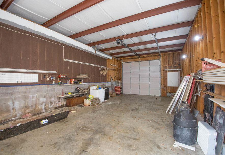 5121 East Farm Rd 170 Rogersville, MO 65742 - Photo 39