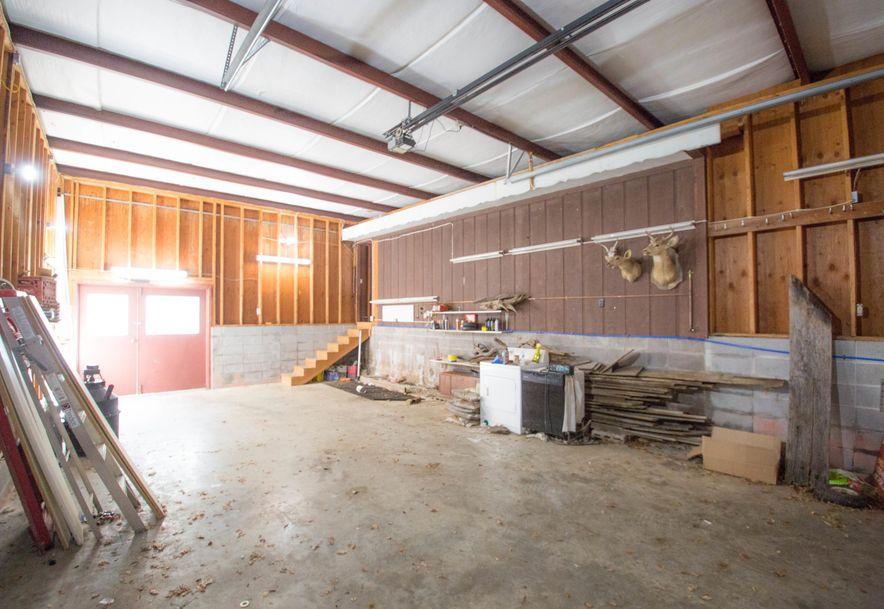 5121 East Farm Rd 170 Rogersville, MO 65742 - Photo 41