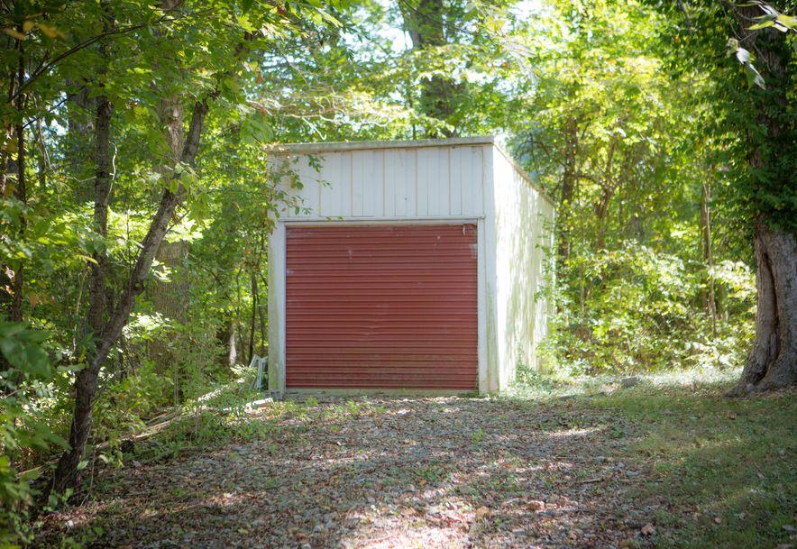 5121 East Farm Rd 170 Rogersville, MO 65742 - Photo 43