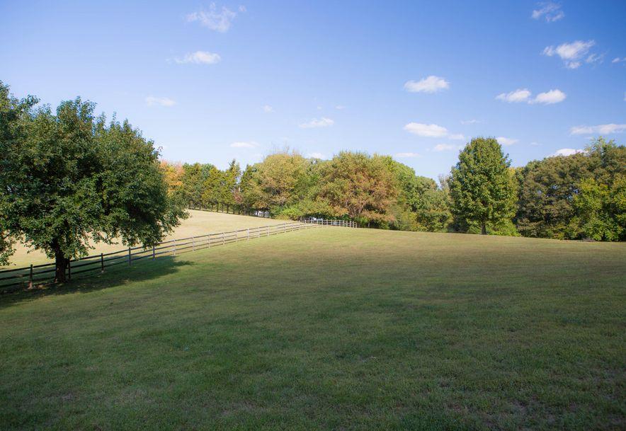 5121 East Farm Rd 170 Rogersville, MO 65742 - Photo 46