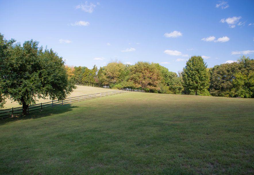 5121 East Farm Rd 170 Rogersville, MO 65742 - Photo 47