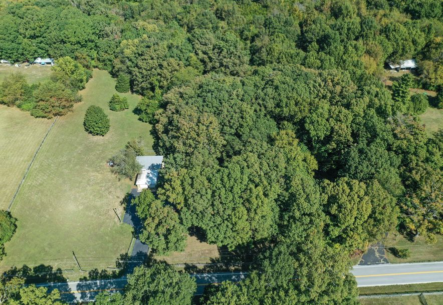 5121 East Farm Rd 170 Rogersville, MO 65742 - Photo 50
