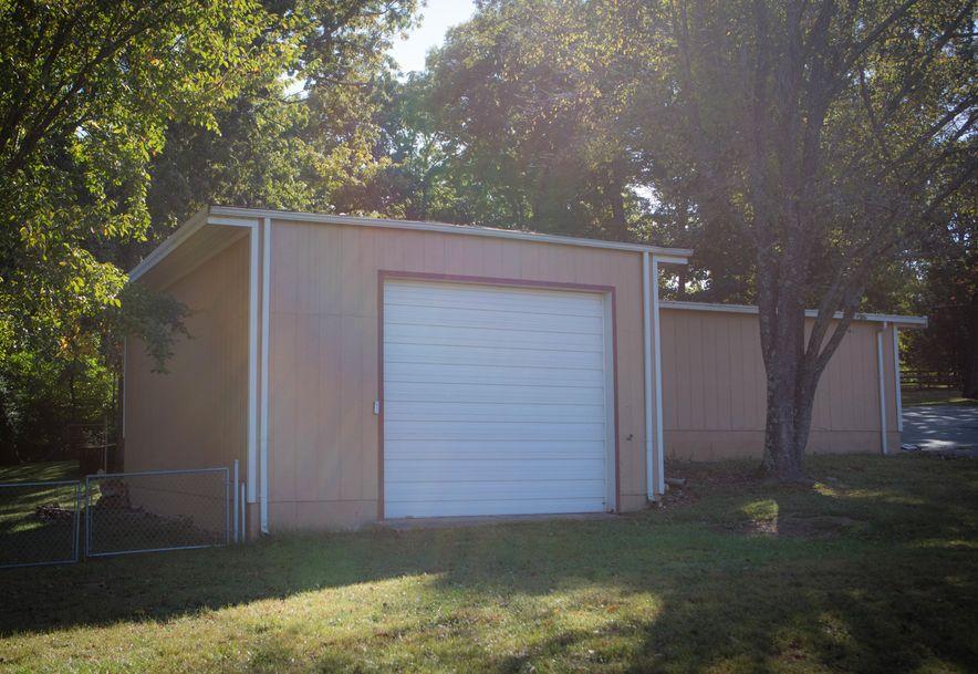 5121 East Farm Rd 170 Rogersville, MO 65742 - Photo 6