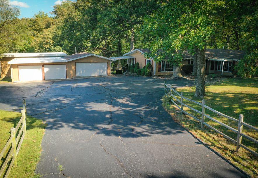 5121 East Farm Rd 170 Rogersville, MO 65742 - Photo 53