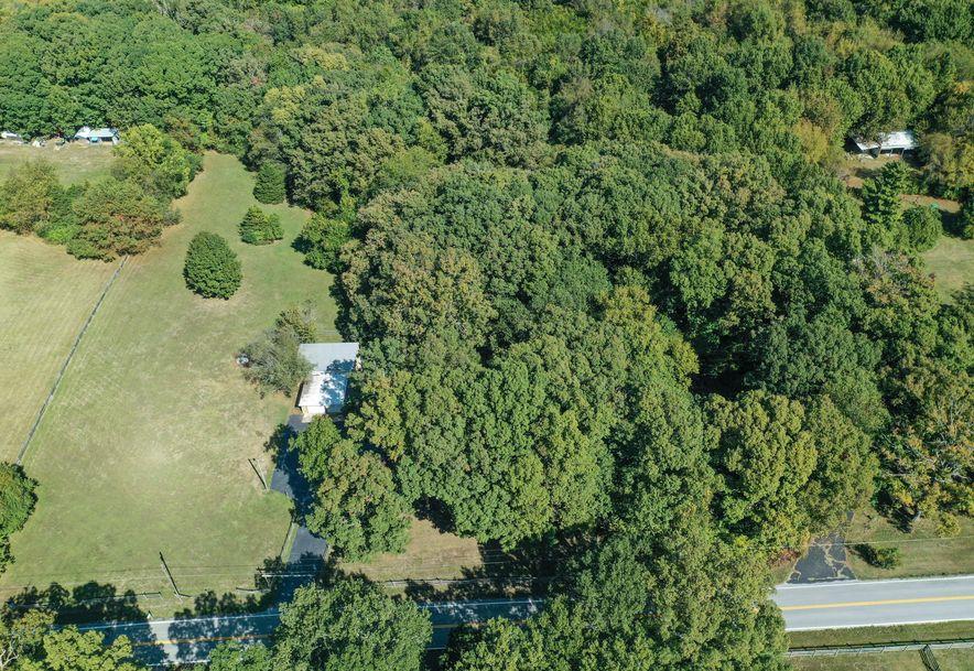 5121 East Farm Rd 170 Rogersville, MO 65742 - Photo 56