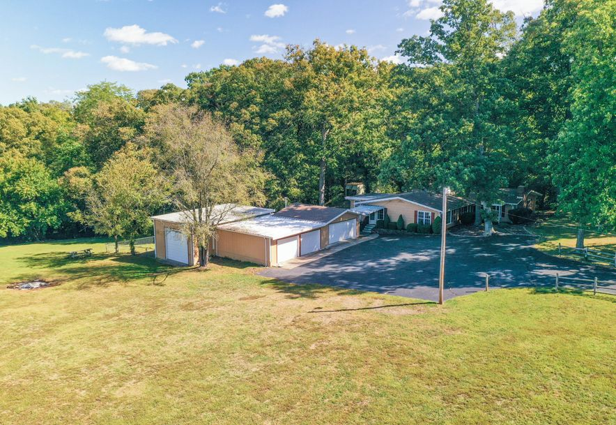 5121 East Farm Rd 170 Rogersville, MO 65742 - Photo 57