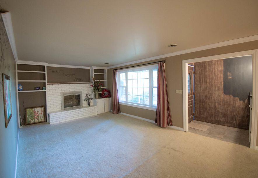 5121 East Farm Rd 170 Rogersville, MO 65742 - Photo 9