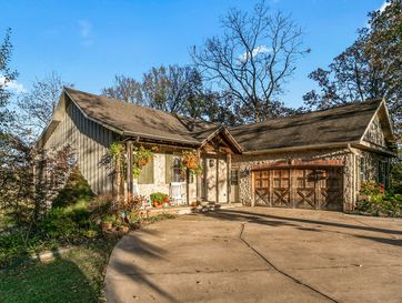 1084 Riverview Road Clever, MO 65631 - Image 1
