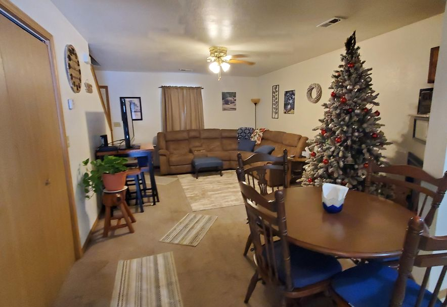 1400 Frosty Drive Ozark, MO 65721 - Photo 37